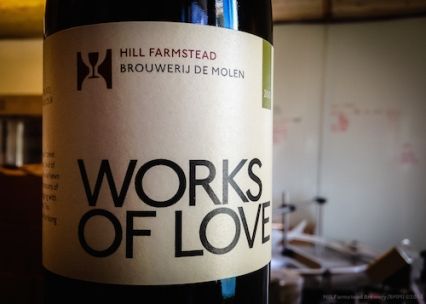 hill-farmstead-works-of-love
