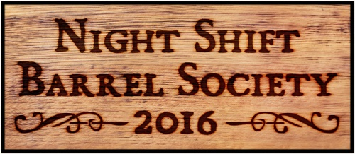night-shift-barrel-society-2016