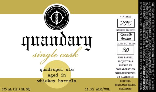 river-north-quandary-single-cask