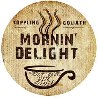 toppling-goliath-mornin-delight