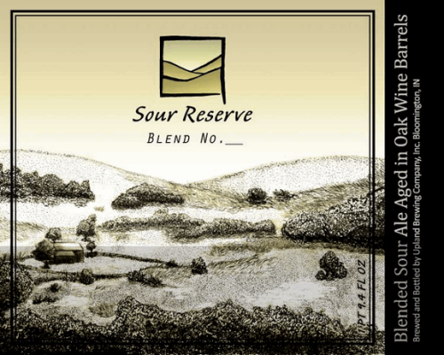 upland-sour-reserve