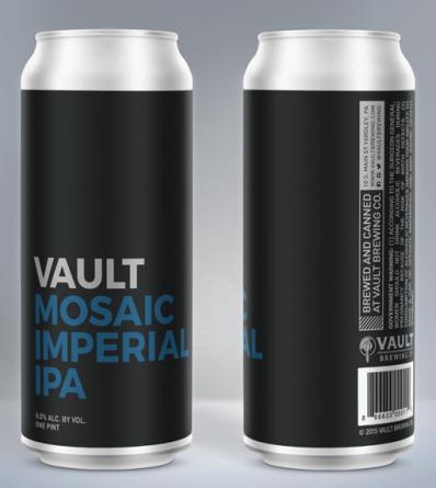 Vault-mosaic-imperial-ipa