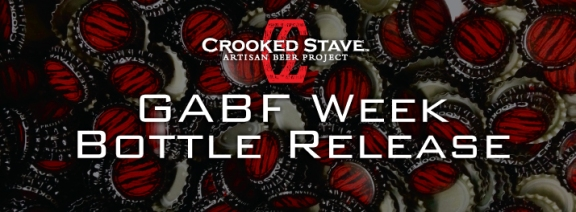 crooked-stave-gabf