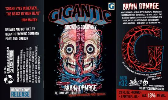gigantic-brain-damage
