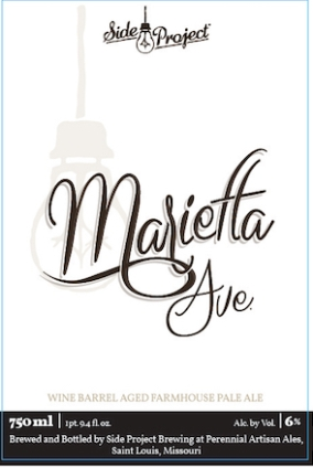 side-project-marietta-ave