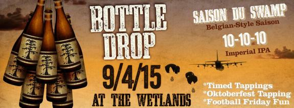 swamp-head-bottle-drop