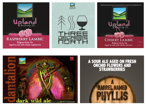Upland-lambic-lottery-sept