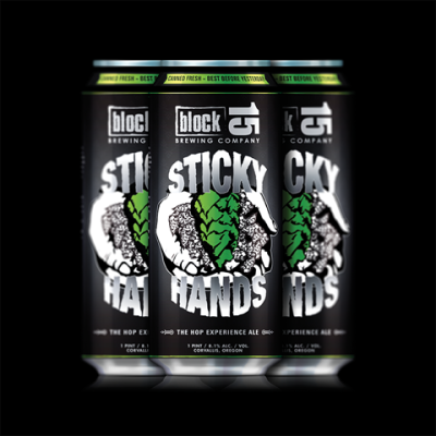 block15-sticky-hands-cans