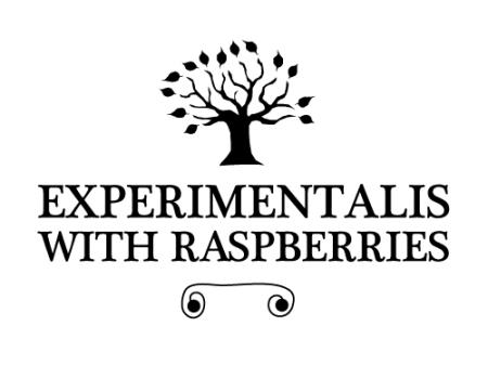 OEC-Experimentalis-Raspberries