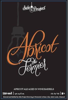 side-project-abricot-du-fermier