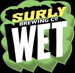 Surly-WET