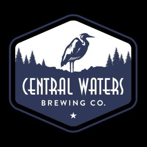 central-waters-brewing-co