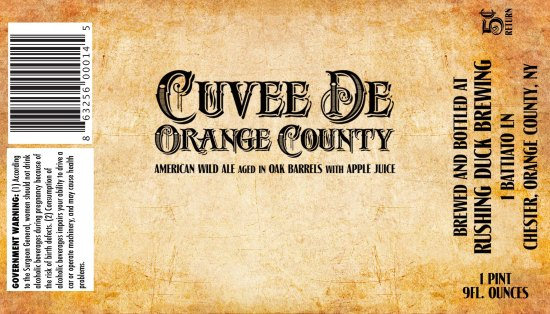 rushing-duck-cuvee-de-orange-county