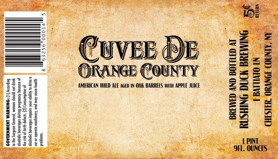 rushing-duck-cuvee-de-orange-county