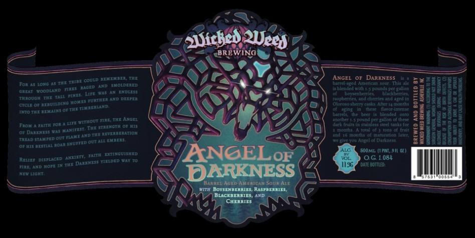 Wicked-Weed-Angel-of-Darkness