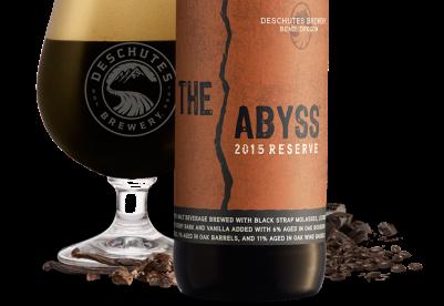 deschutes-abyss2015