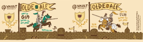 VaultBrewing_OldAle_labels__v2_CS5