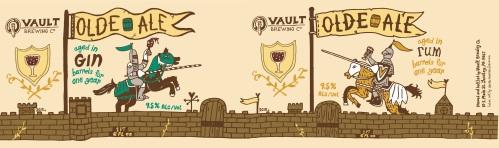 VaultBrewing_OldAle_labels__v2_CS5